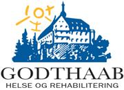 Godthaab Helse og Rehabilitering