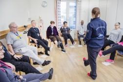 Norsk Sykepleierforbund tar «ansvar for folket, regjeringen og sykepleierne»  – og bidrar til nedleggelse av Godthaab