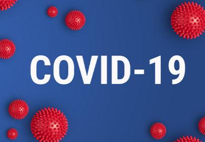 VIKTIG INFORMASJON vedr. Covid-19